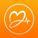 测医测 V1.0.2 苹果版