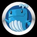 邻趣商家版 V5.1.9 安卓版