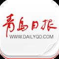 青岛观 V1.1.9 安卓版