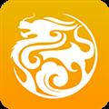 神木论坛 V4.0.0 安卓版