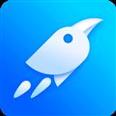 小鸟浏览器 V2.0 安卓版