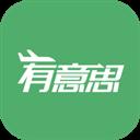 有意思旅游 V1.9.2 安卓版