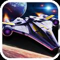 宇宙战舰 V1.0.0.0.6 安卓版