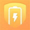 电池修复 V1.0.5 安卓版