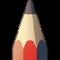SketchBook Pro 64位 V8.6.0.0 中文电脑版