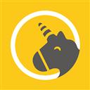 艺考达人 V1.0.3 iPhone版