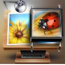 PhotoZoom Pro(图片无损放大工具) V6.0.4 免费版