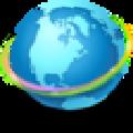 老树谷歌地图采集大师 V1.1.0.3 试用版