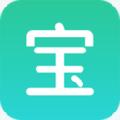 博学智云 V1.1.9 官方版