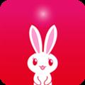 优折兔 V1.0.3 安卓版