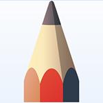 SketchBook2019破解版 中文免费版