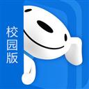 京东读书校园版 V2.0.3 苹果版