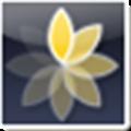 Express Animate(免费动画制作软件) V3.12 官方版