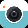 隐秘相机 V1.1 苹果版