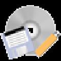 WinImage(img镜像制作工具) V8.0 汉化破解版