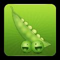 豌豆荚2电脑版 V2.0.11.460 官方版