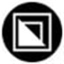 Blender Box Cutter AddOn(Blender建模插件) V6.9.0 官方版
