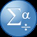 SPSS数据统计分析软件 V24.0 Mac中文破解版