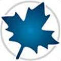 Maple 2017(数学工程计算软件) V2017 Mac破解版