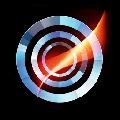 CyberLink Power2Go刻录软件 V12.0.1508.0a 中文白金版