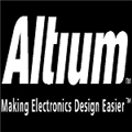 Altium Designer9破解补丁 V1.0 免费版