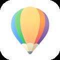 学而思轻课 V3.8.0 安卓版