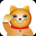 懒猫生活 V3.3 安卓版