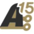 Altium Designer V15.1.15 官方版