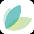 生酮营养师 V1.1.5 苹果版