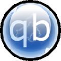 qbittorrent V3.3.16 官方版