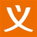 义乌购 V2.9.1 安卓版