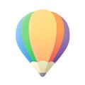 学而思轻课 V5.0.0 苹果版