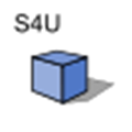 s4u OnOff Shadow(SketchUp阴影开关插件) V1.0.0 官方版