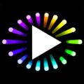 PowerDVD播放器 V19.0.1511.62 官方版