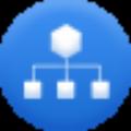 飞来地图大数据采集系统 V2.0 免费版