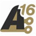 Altium Designer V16.0 官方版
