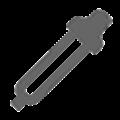 RBC MaterialStraw(RBC材质吸管) V7.7.2 官方版
