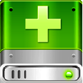 安易硬盘数据恢复软件免费版 V9.63 最新免注册版