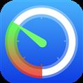 测速高手 V1.1.5 安卓版