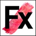 SketchFX(一键艺术渲染器) V2.0.1 官方最新版
