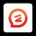 转客联盟 V2.2 苹果版
