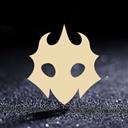 百变大侦探 V3.33.1 苹果版