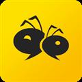 蚂蚁帮邦 V1.4.9 安卓版