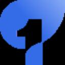 91PITU(证件照比例修改工具) V1.3.7.0 官方版