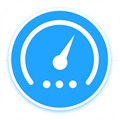 网络测速大师 V3.2.1 安卓版