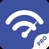 网速测试大师 V2.21.0 苹果版