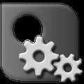 Album TD(相册排版设计工具) V3.5.0 破解免费版