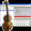 Fiddler2 V2.2.0 汉化版