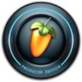 fl studio V6.0.0 汉化免费版