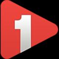 1gram Player(精简本地视频播放器) V1.0.0.37 绿色免费版